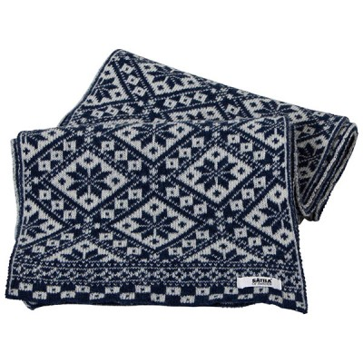 Grace_scarf_navy